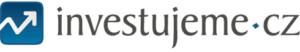 Investujeme.cz článek o YOUPLUS